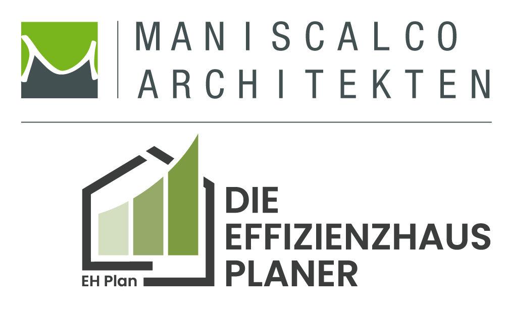 amaniscalco