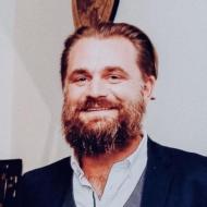 Adriano Maniscalco